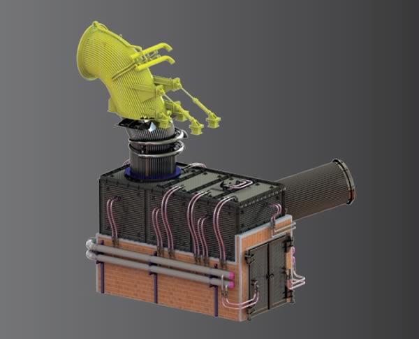 cvs technologies